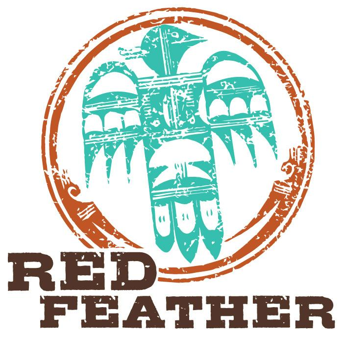 Red-Feather-Logo new colors.jpg