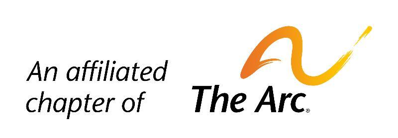 Arc Affiliated Logo
