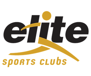 Elite Sports Clubs Logo