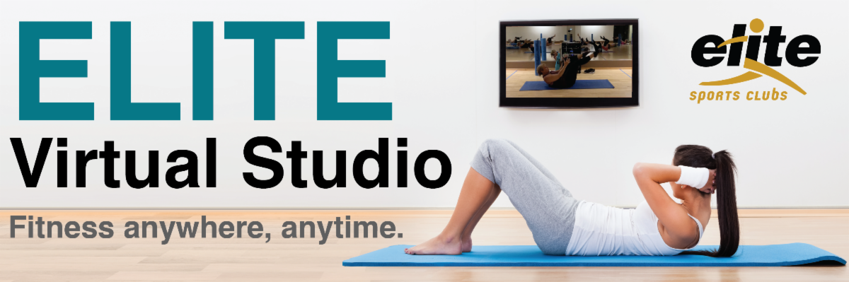 Elite Virtual Studio