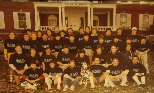 PDT MA mud bowl 1981.jpg