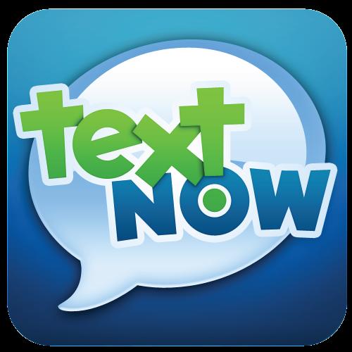 Text NASW-FL