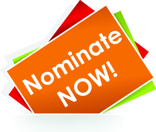 Social Work Awards Nominations Are Open
