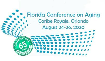 Call for Proposals for FL Conference on Aging