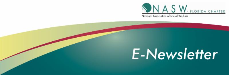 NASW-FL Logo