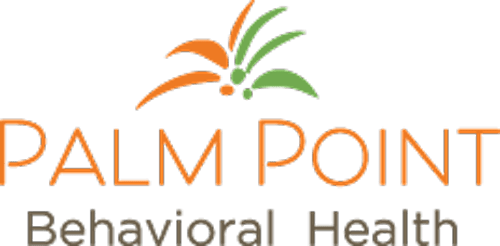 Palm Point Behavioral Health