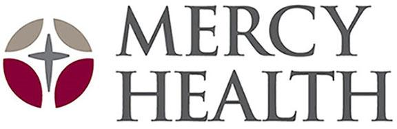 Mercy Health of Muskegon