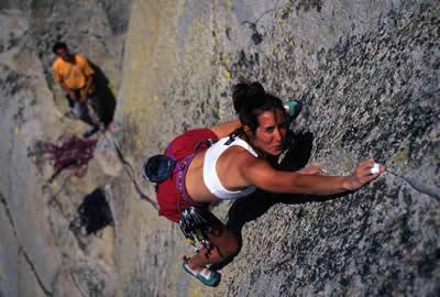 lady-rock-climber.jpg