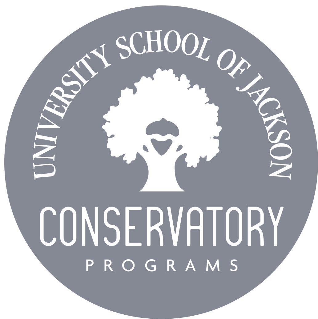Conservatory Programs