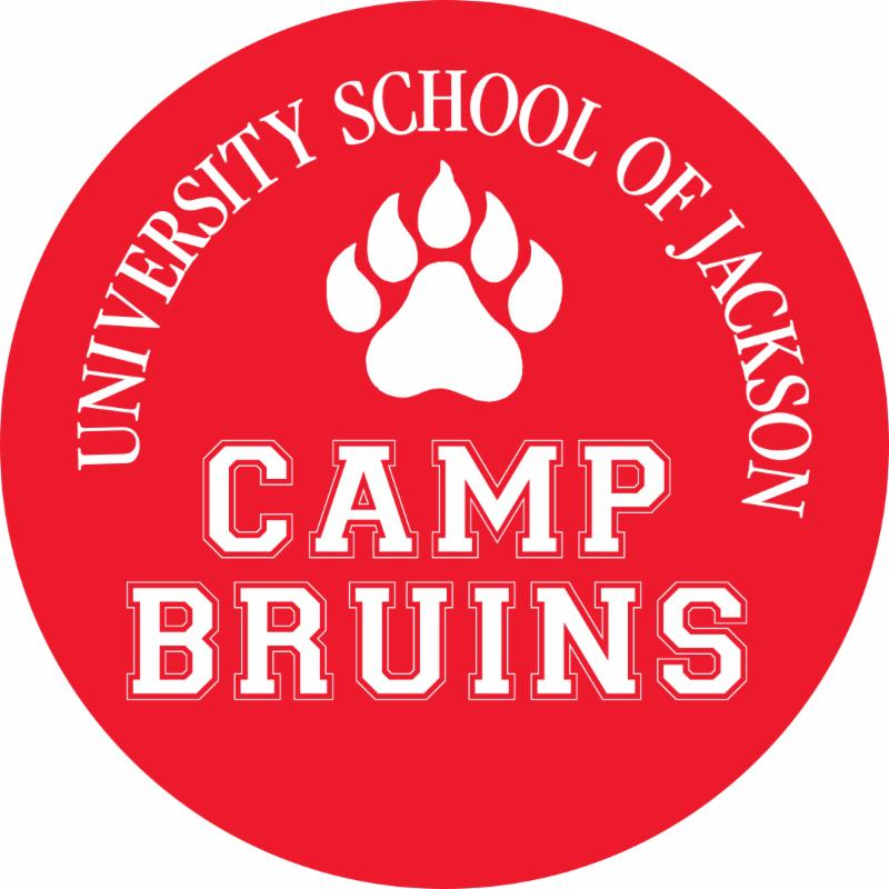 Camp Bruins