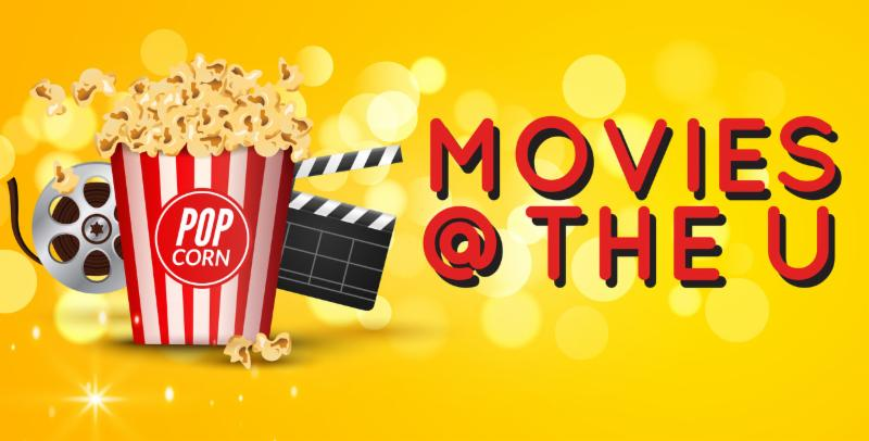 Movies @ The U