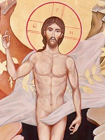 Wren and the Resurrection by Regan O'Callaghan