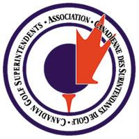 CGSA Logo