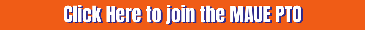 Click here to join the PTO