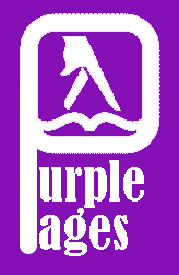 Purple Pages
