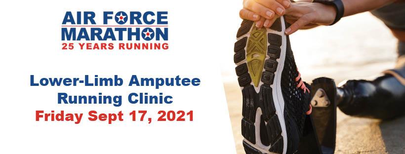 Airforce Marathon Facebook Banner _002_.jpg
