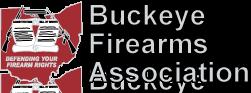 Buckeye Firearms Association