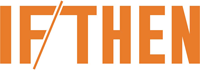 IF THEN Logo