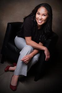Cheryl Calaustro