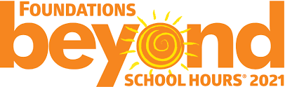 Beyond School Hours 2021 Logo