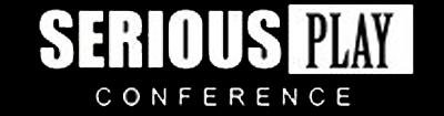SeriousPlay logo