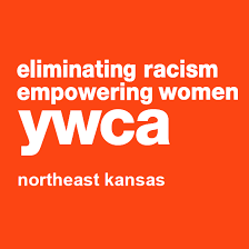 YWCA Northeast Kansas Logo