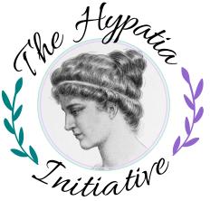 The Hypatia Initiative Logo