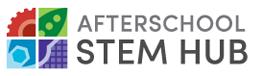 Afterschool STEM Hub Logo