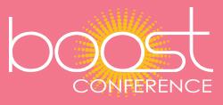 Boost Logo 2019