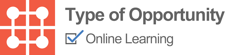 The Connectory Online Learning
