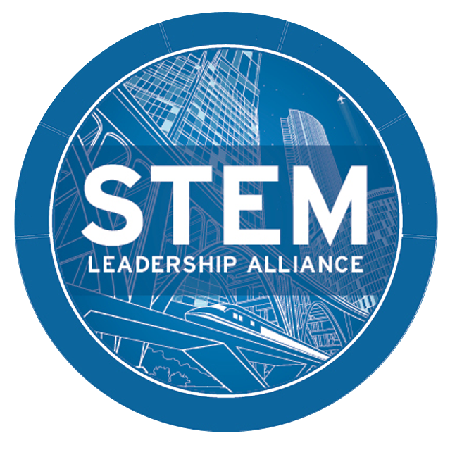 STEM Leadership Alliance Logo
