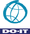 DO IT Logo