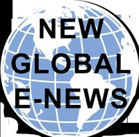 New Global E-news