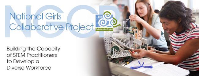 NGCP Enew Header Engineering