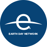Earth Day Network Logo