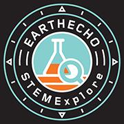EarthEcho STEM Explore Logo