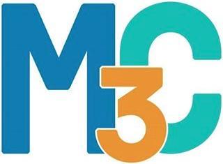 MathWorks Math Modeling Challenge Logo