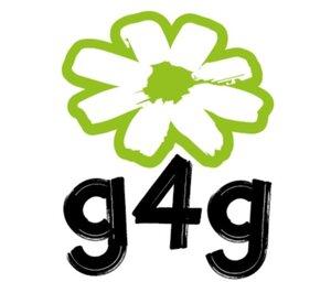 greenlight for girls logo