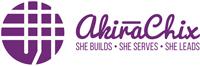 AkiraChix logo