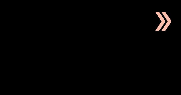 Techgirls Movement Foundation Logo