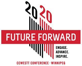 CCWESTT 2020 Logo