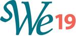 We19 Logo
