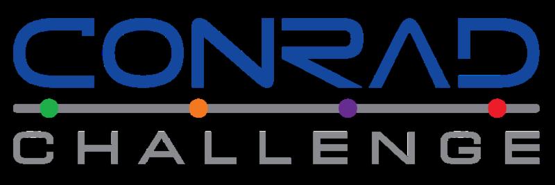 Conrad Challenge Logo