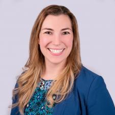 Lauren Burnell