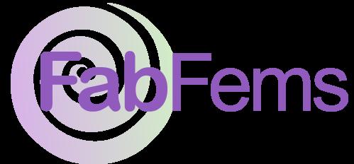 FabFems