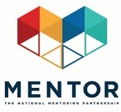 National Mentoring Summit Logo