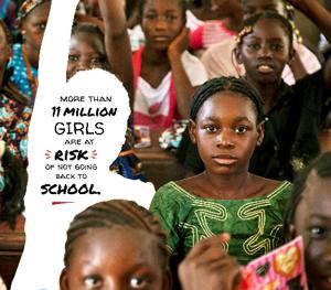 11 Million Girls cover