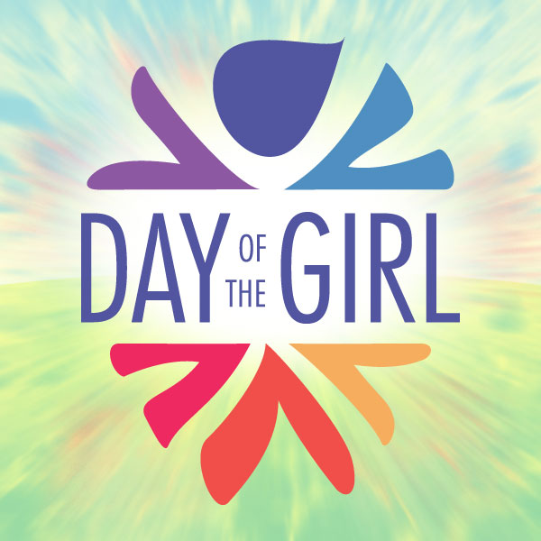 Day of the Girl 2019