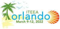 ITEEA 2022 Logo