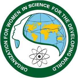 OWSD logo